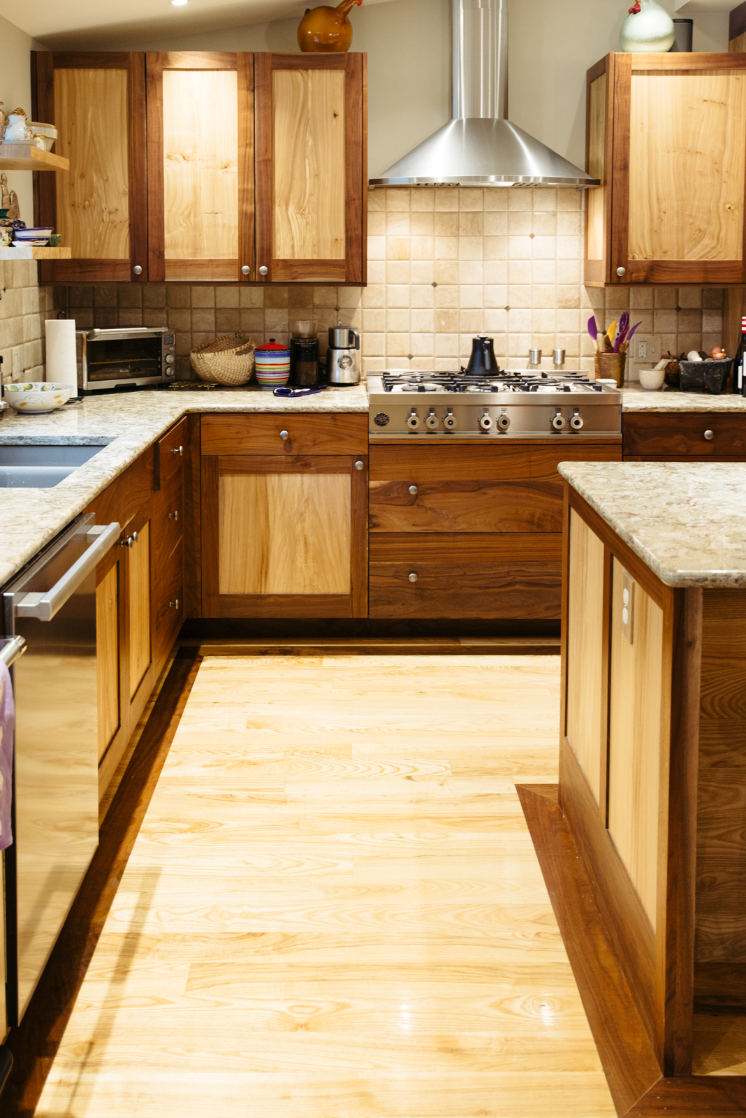 ©StructRestruct_841_kitchendiningsunroom_2017_1600px-25.jpg