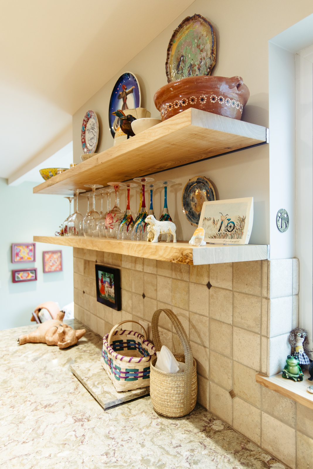 ©StructRestruct_841_kitchendiningsunroom_2017_1600px-35.jpg