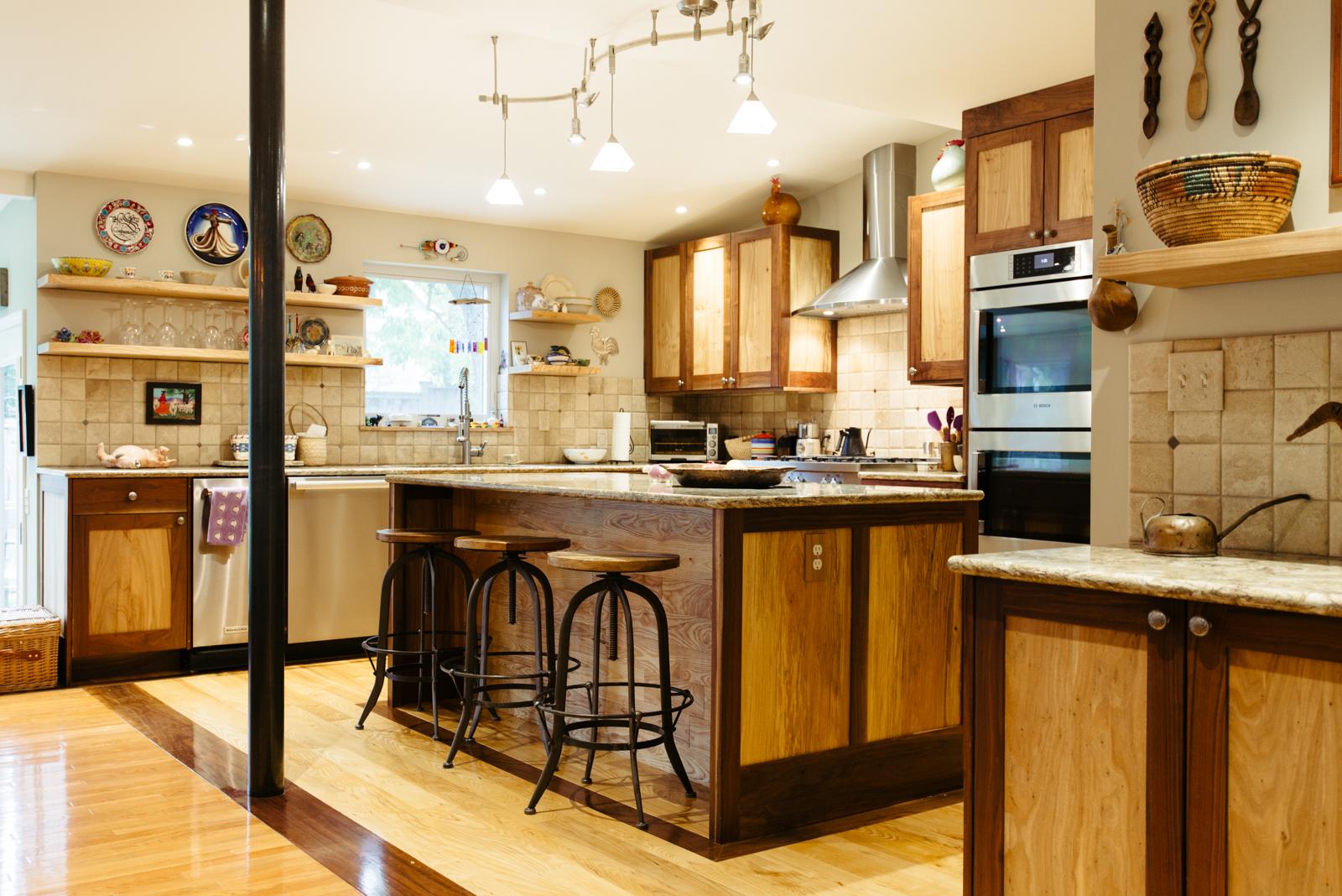 ©StructRestruct_841_kitchendiningsunroom_2017_1600px-42.jpg