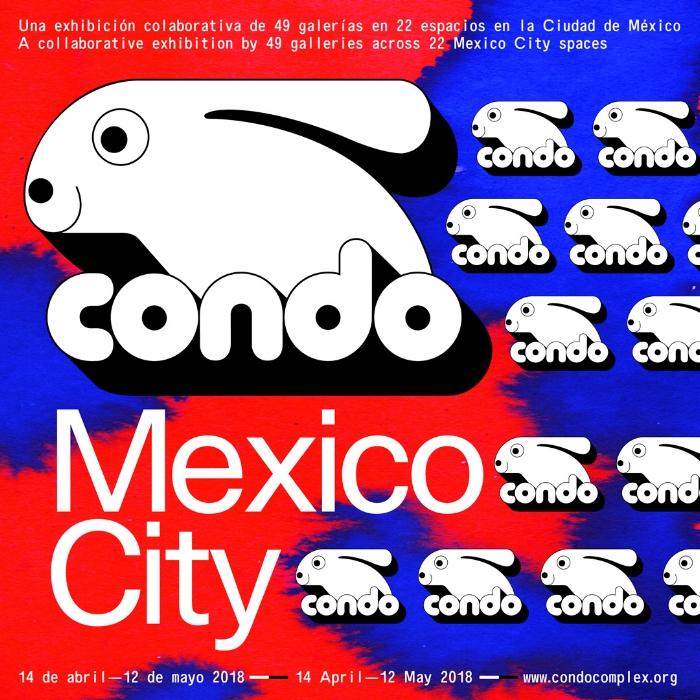 CondyMexicoCity-IG.jpg