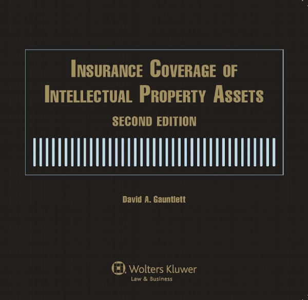 Insurance Coverage of intellectual property assets