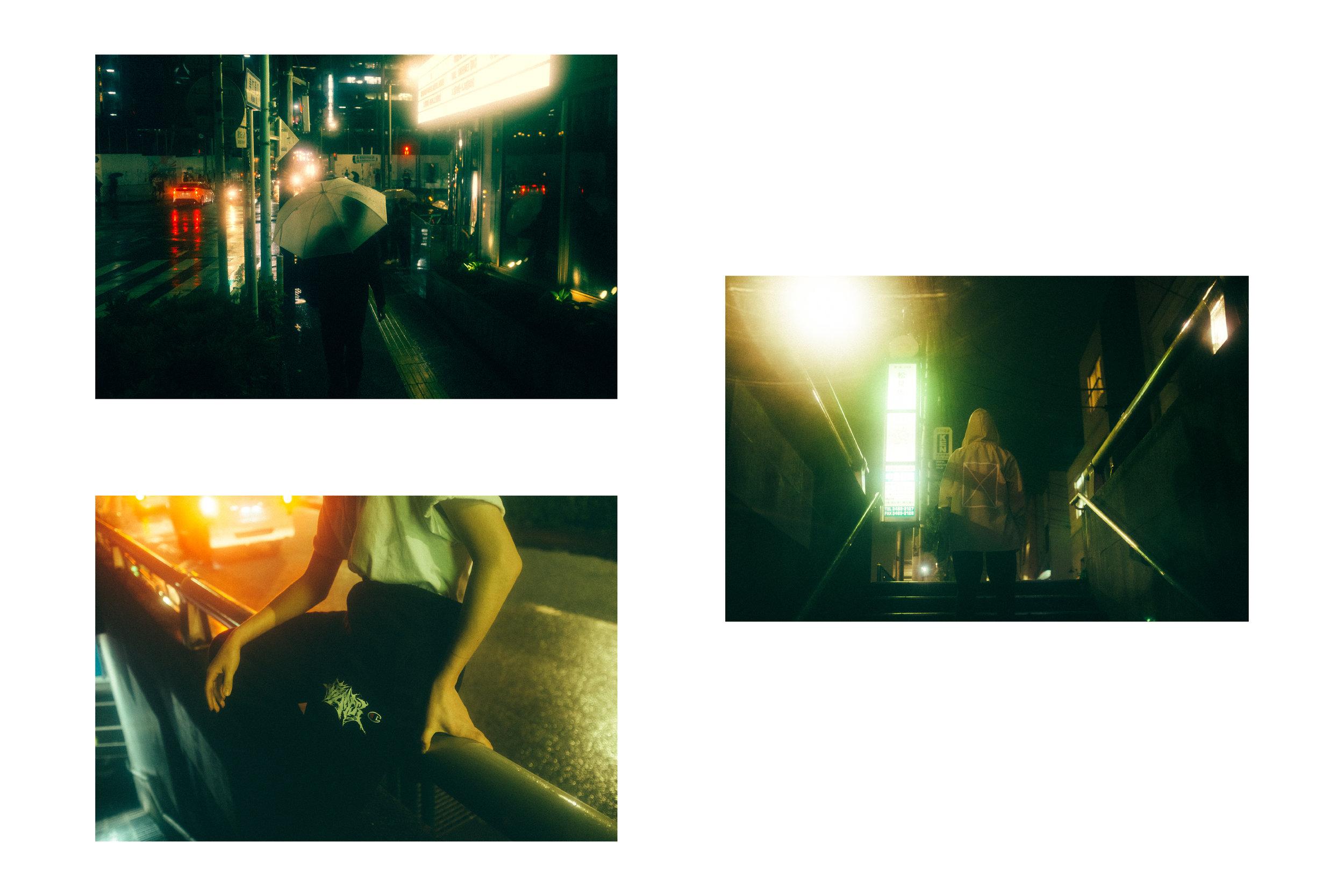 HiddenCharacters_Tokyo2.jpg
