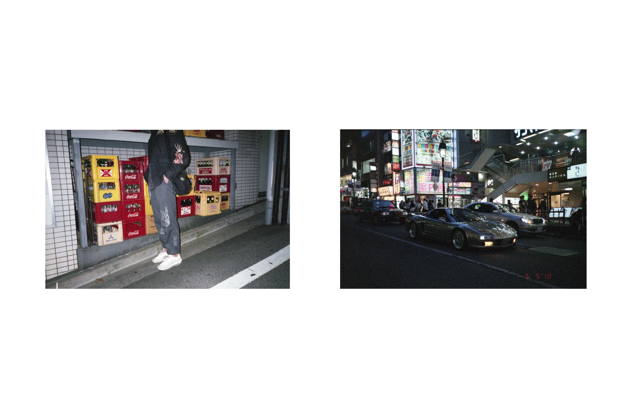 HiddenCharacters_Tokyo3.jpg