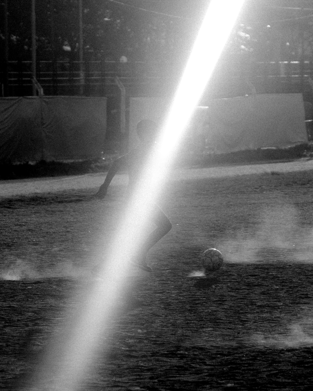 Berazategue-Argentina-01085.jpg