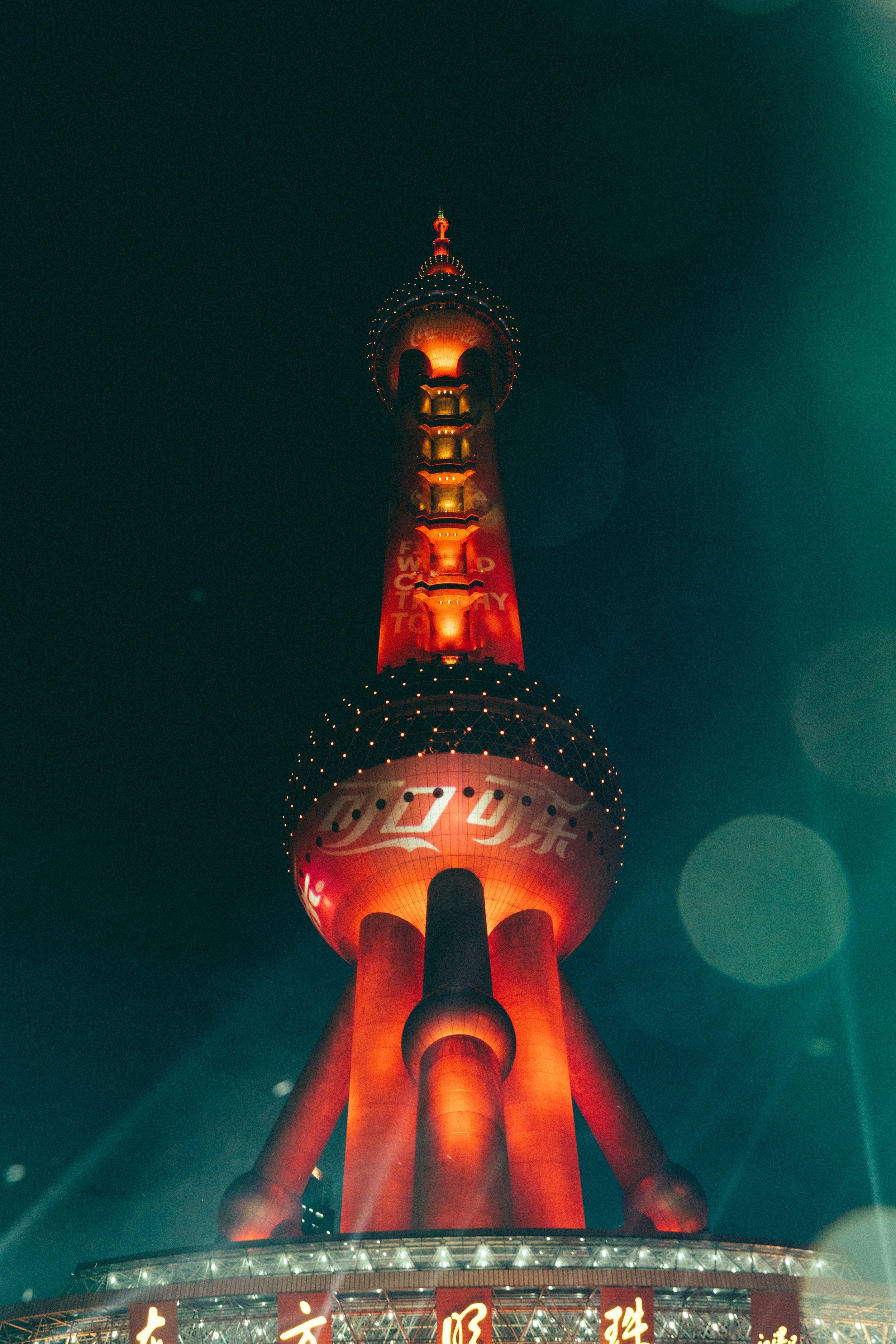 20180810_WCTT_China-DSC03713-2.jpg
