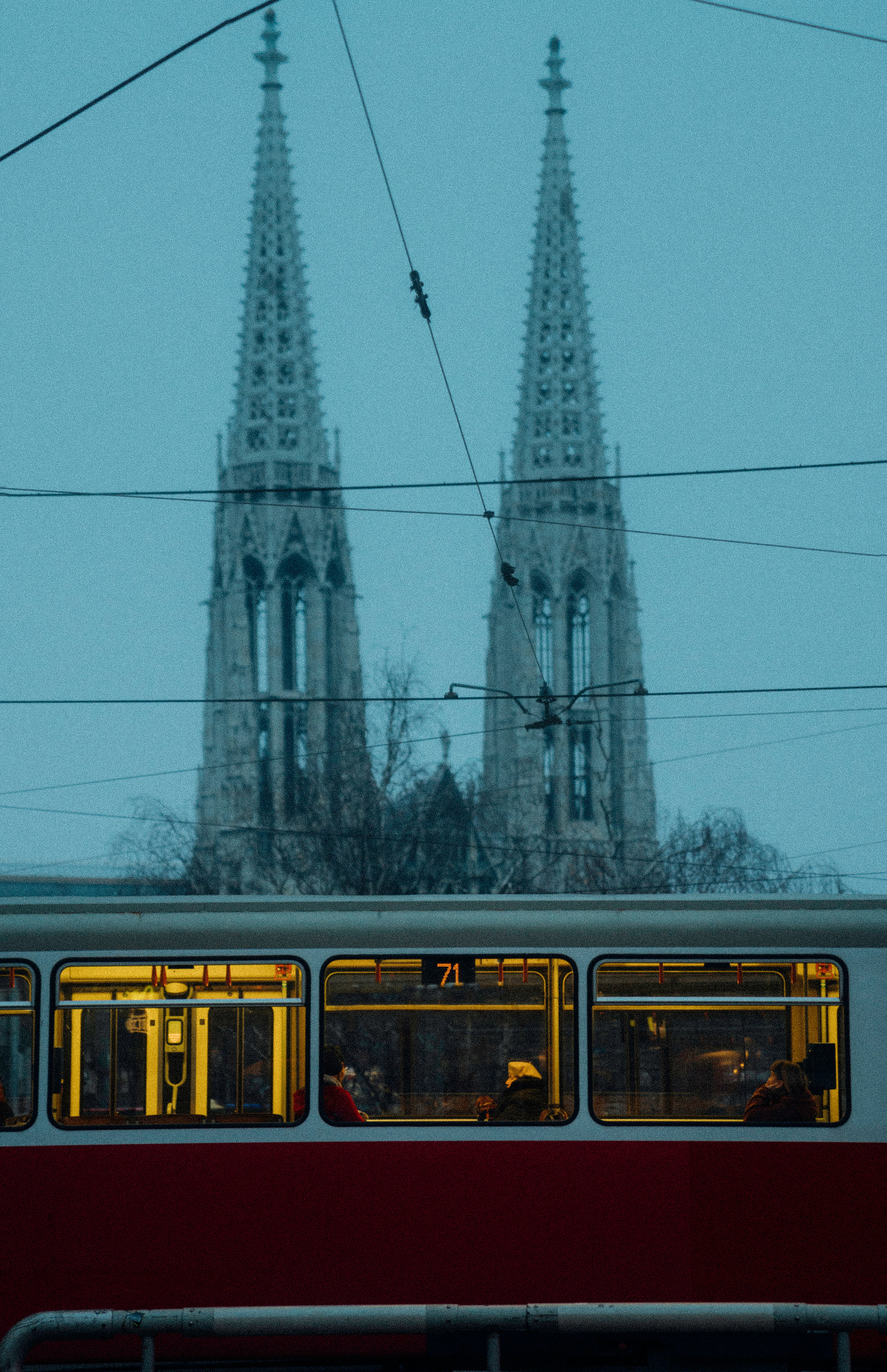 ViennaTrain-2.jpg