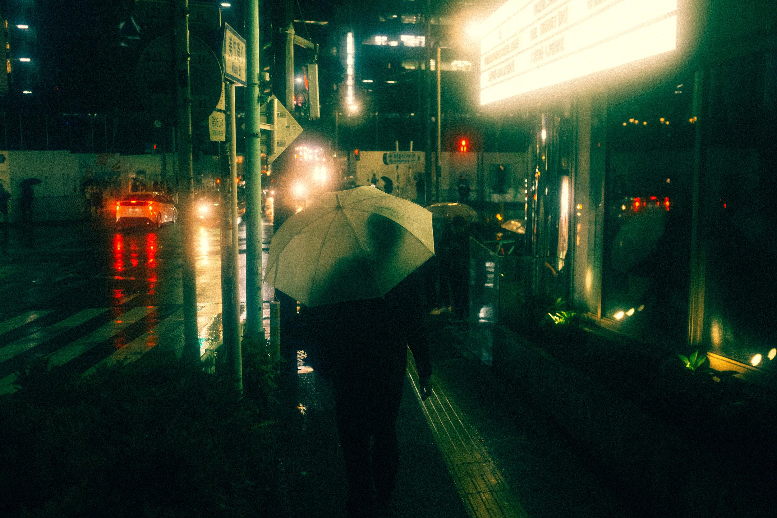 TOKYO-DSCF7263.jpg