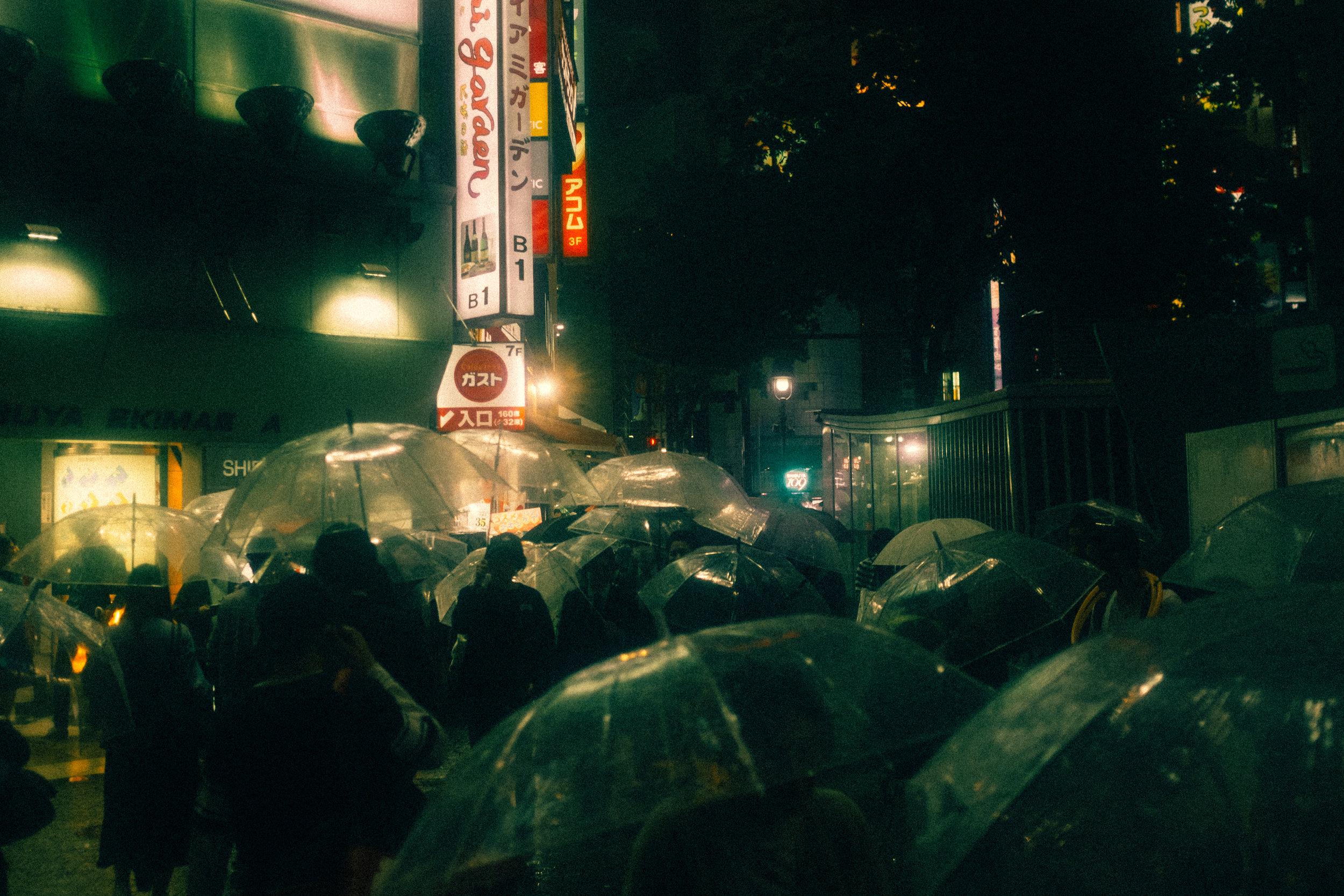 TOKYO-DSCF7367.jpg