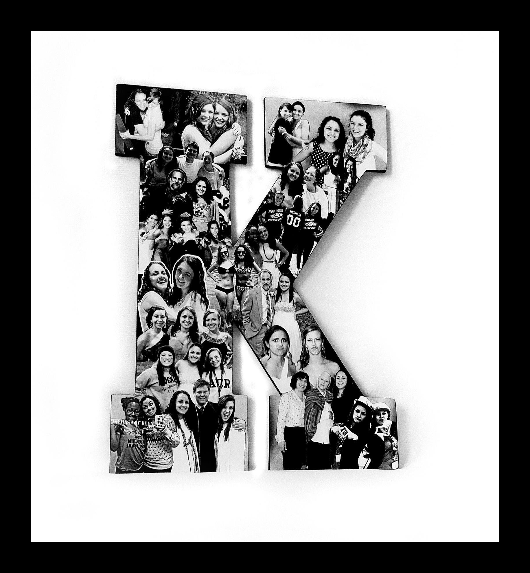 K ok Eckstein 7-14 (1)_edited-3.jpg