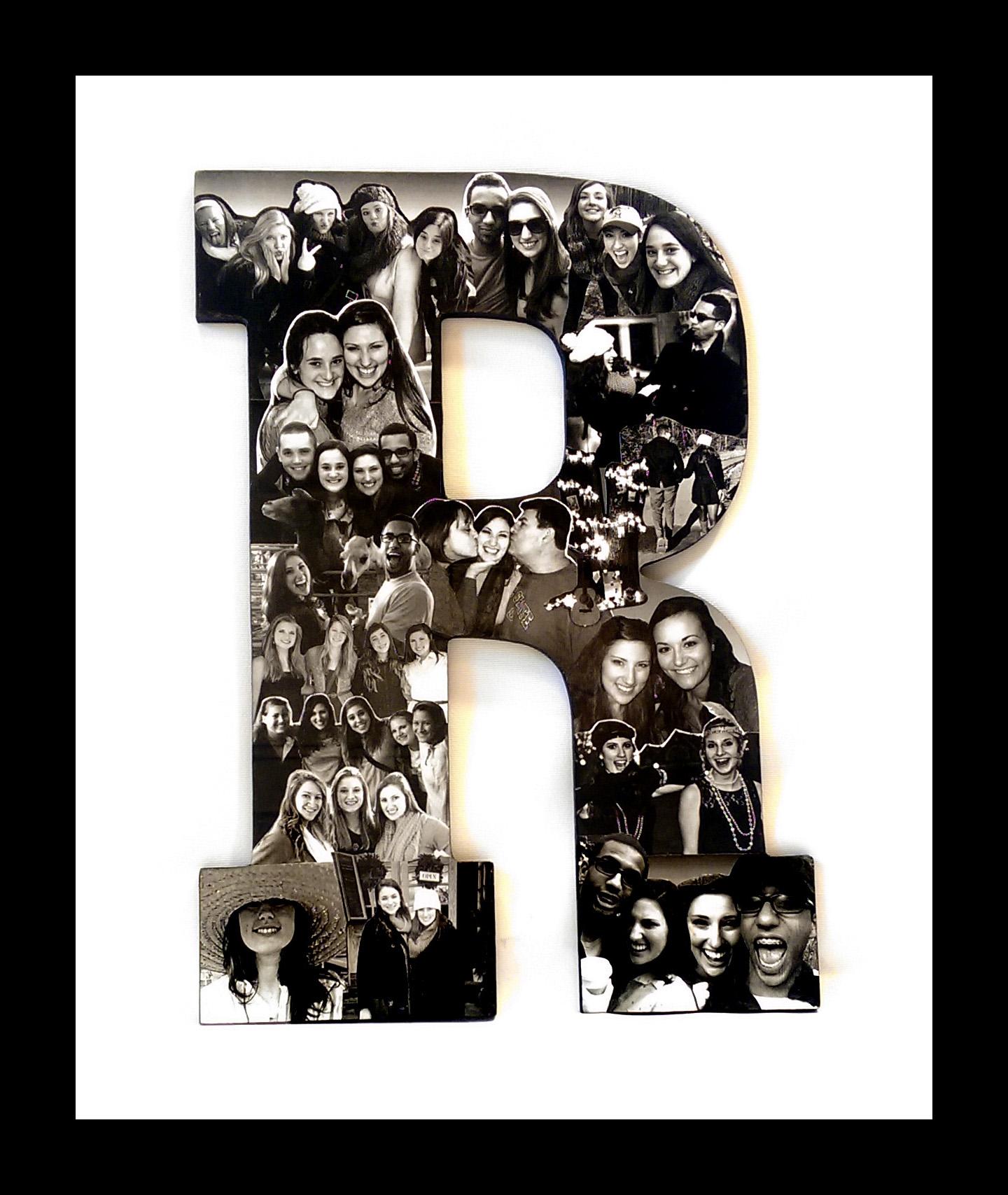 R ok Rudo O 10-14 - Copy_edited-1.jpg