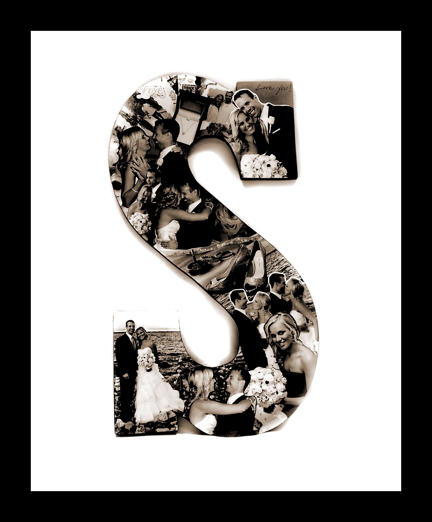 S ok Sherman 12-14 (3)_edited-2.jpg