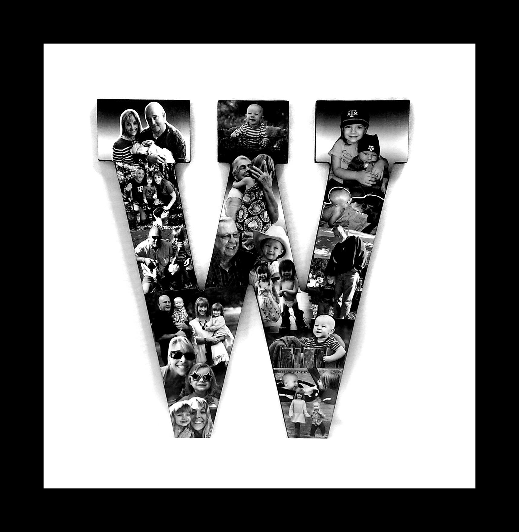 W ok Wade 12-14_edited-1.jpg