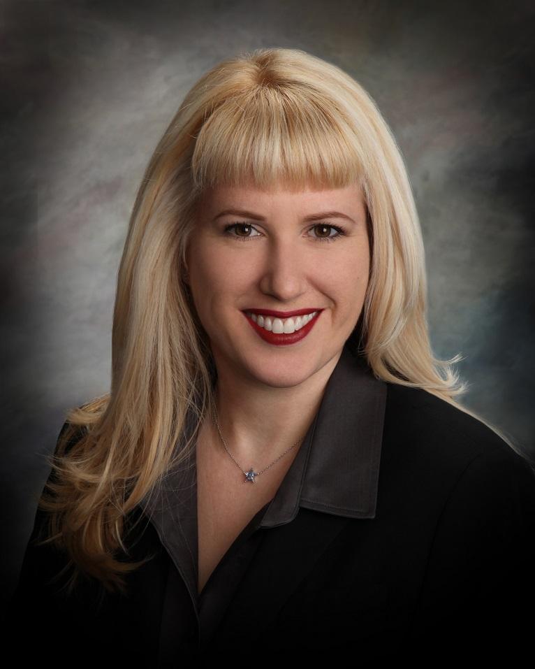 Teresa Kaminski