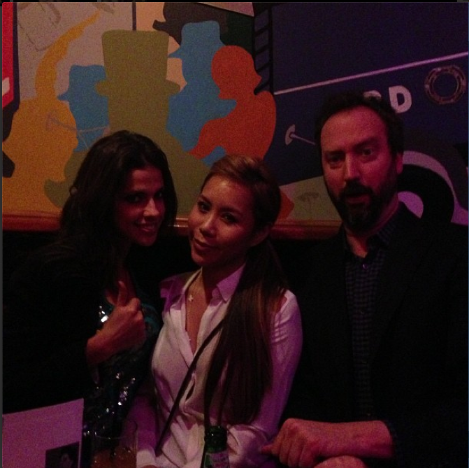 Tom green2.png