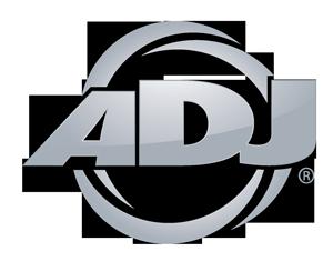logo-silver.png