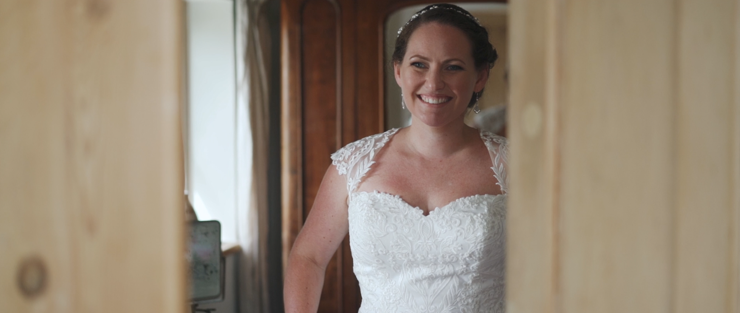 wedding videography Yorkshire