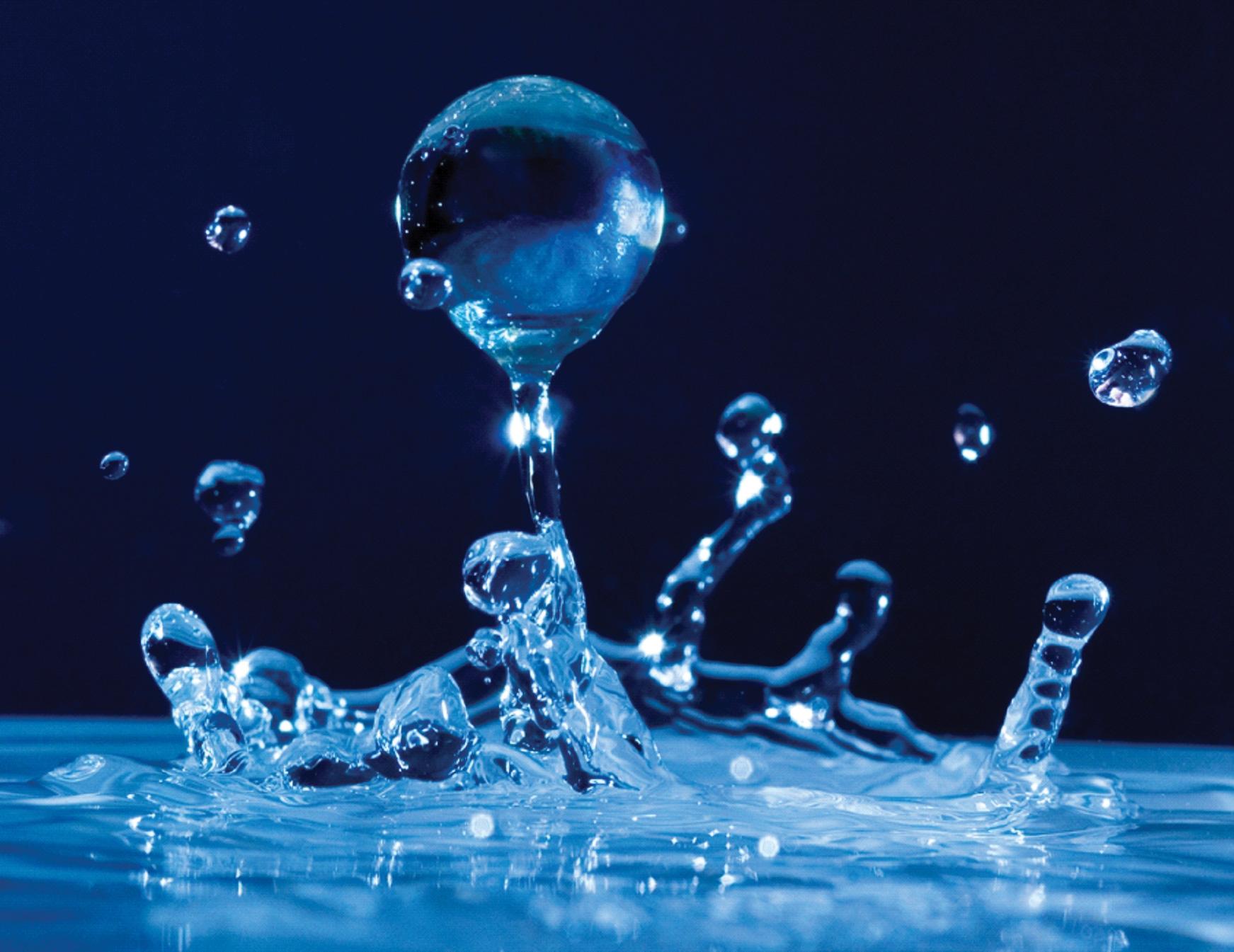 water-bjteuq34.jpg