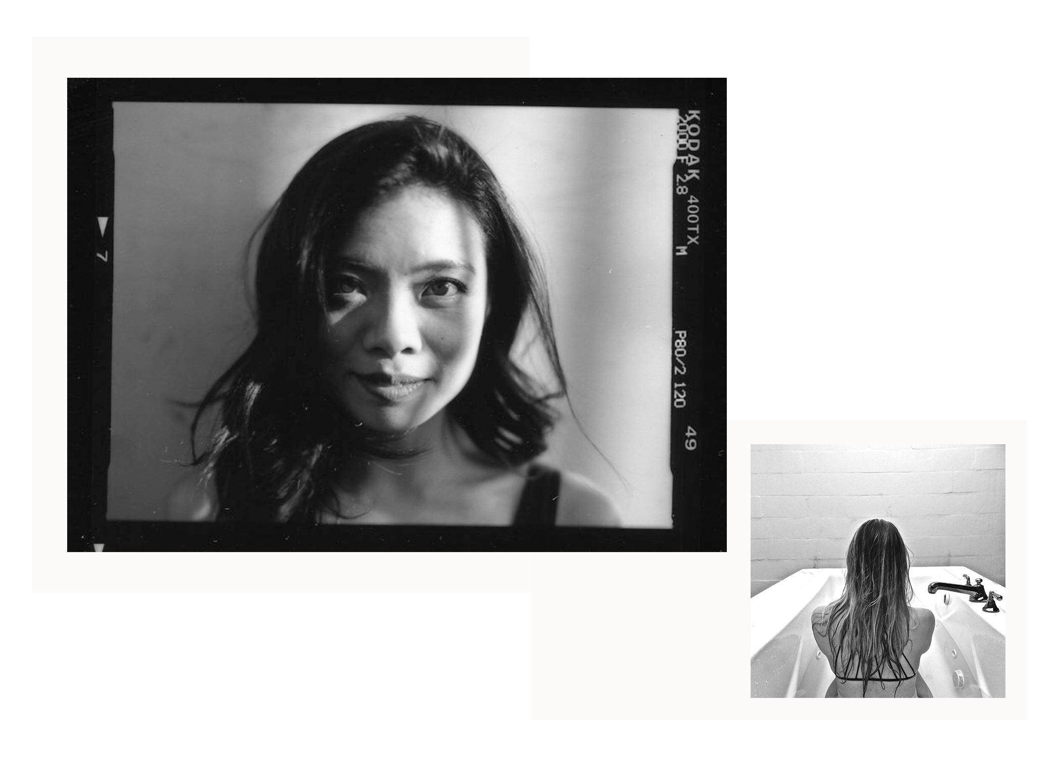 Portfolio_Portraits_2019_ShelleySom_002.jpg