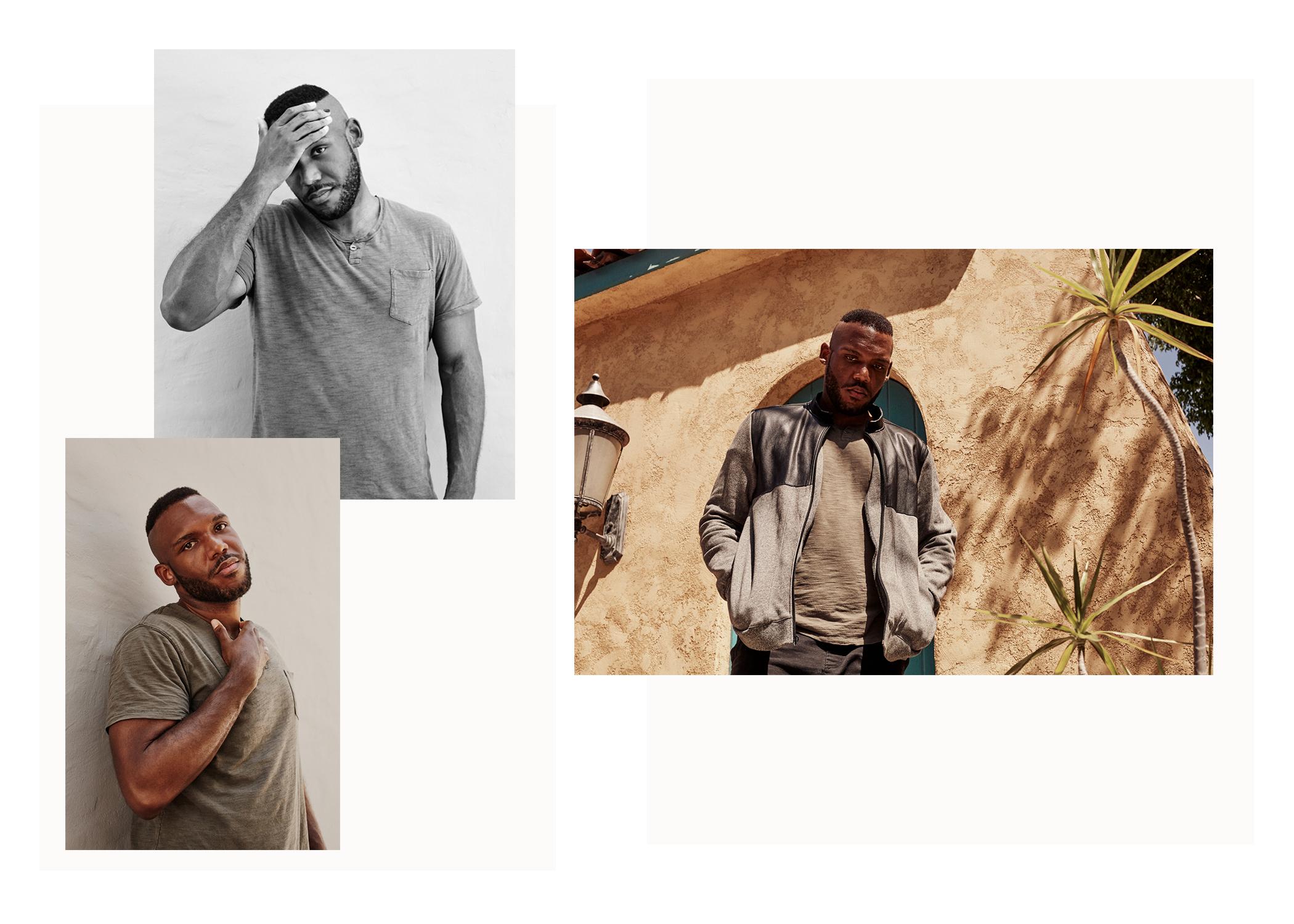 Portfolio_Portraits_2019_ShelleySom_004.jpg