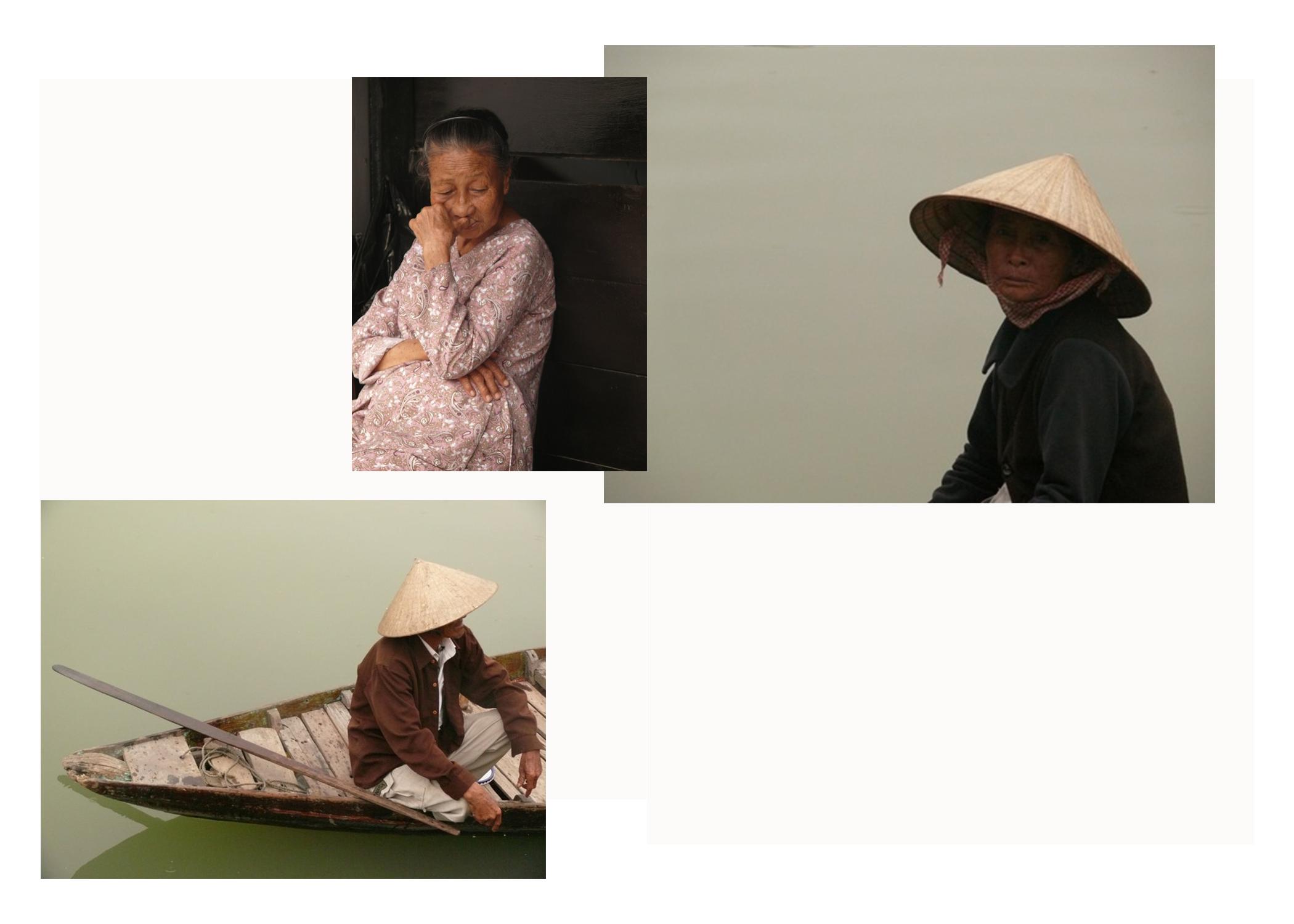 Portfolio_Portraits_2019_ShelleySom_012.jpg