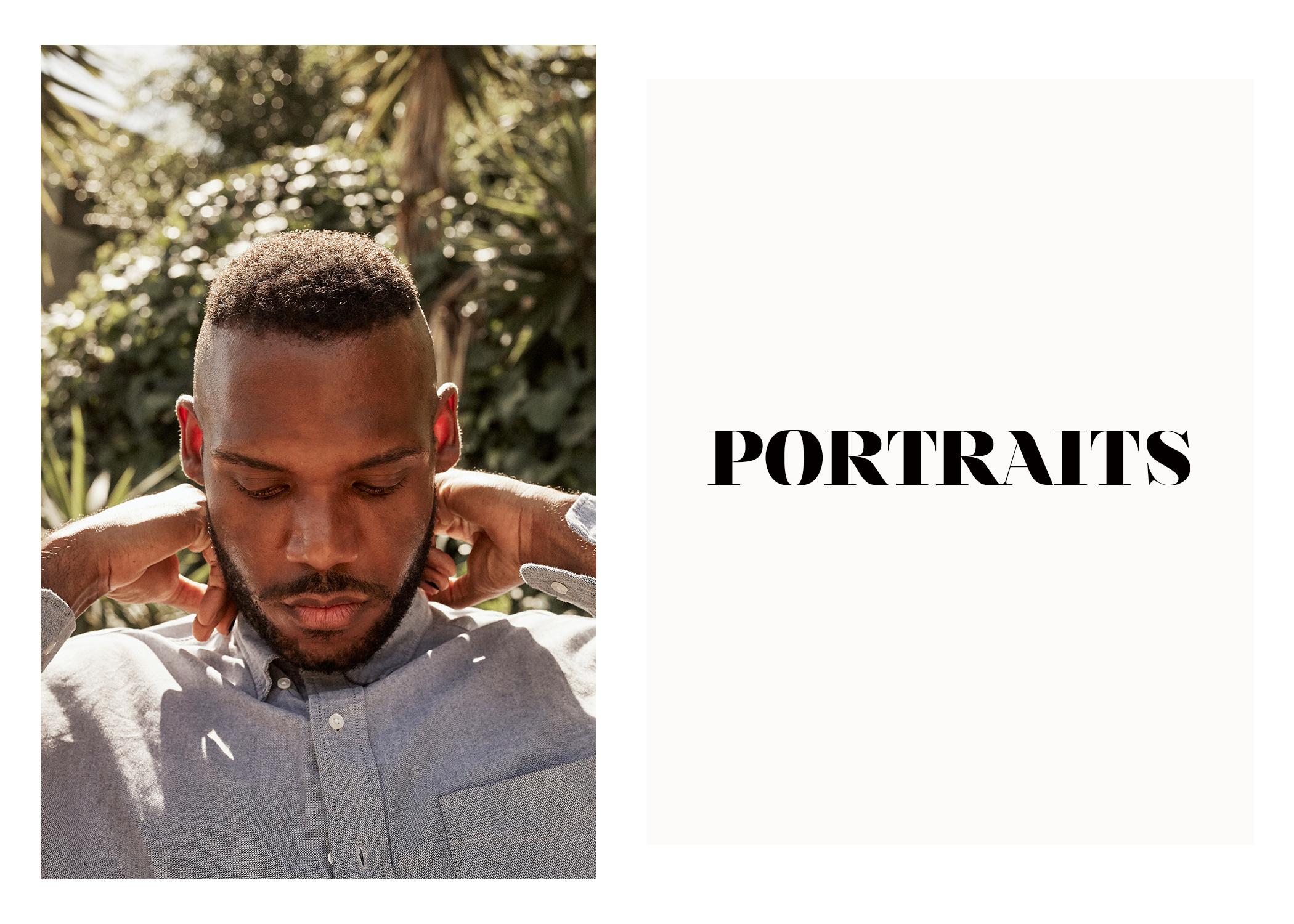 Portfolio_Portraits_2019_ShelleySom_001.jpg
