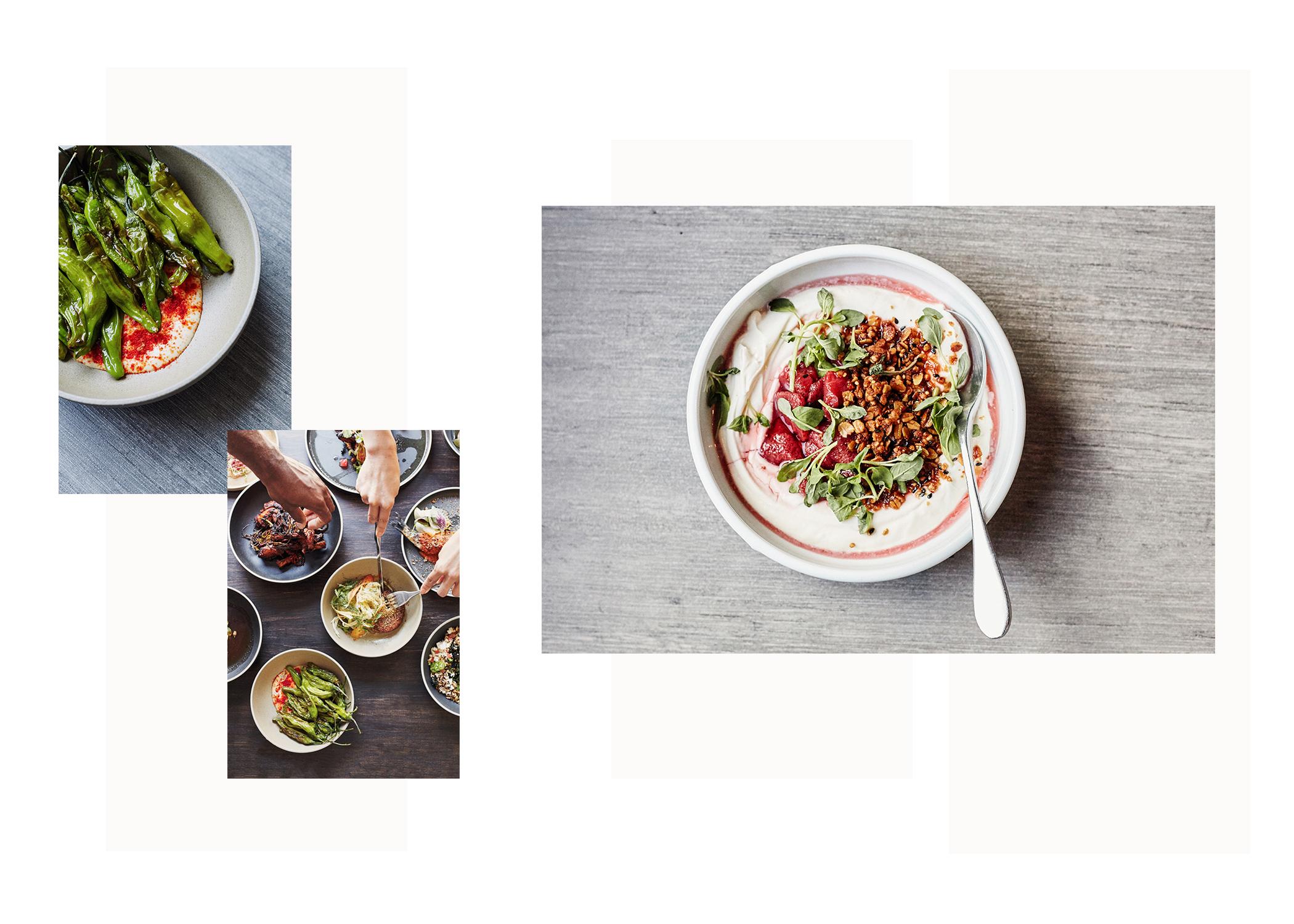 Portfolio_Food_2019_ShelleySom_006.jpg