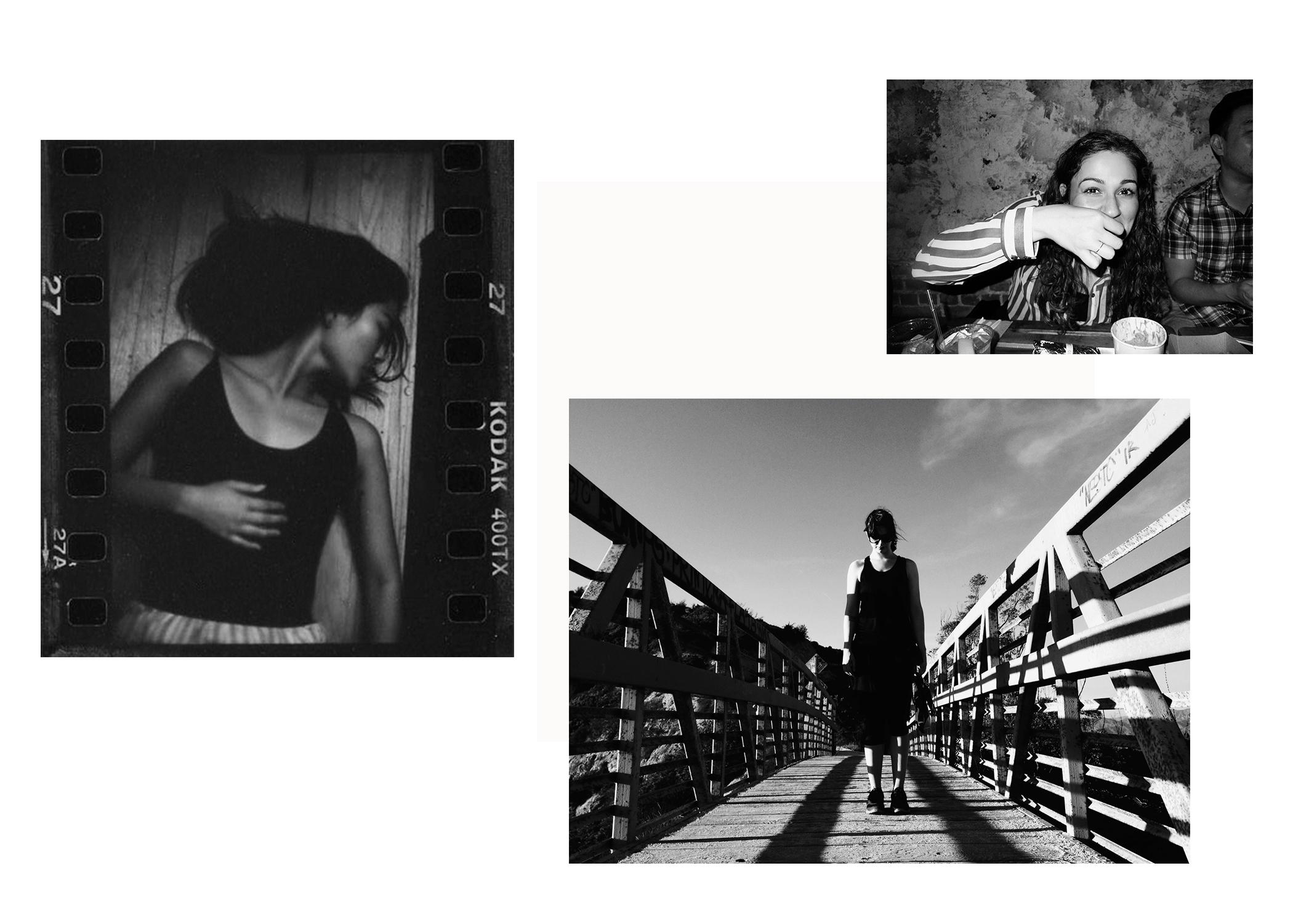 Portfolio_Portraits_2019_ShelleySom_013.jpg