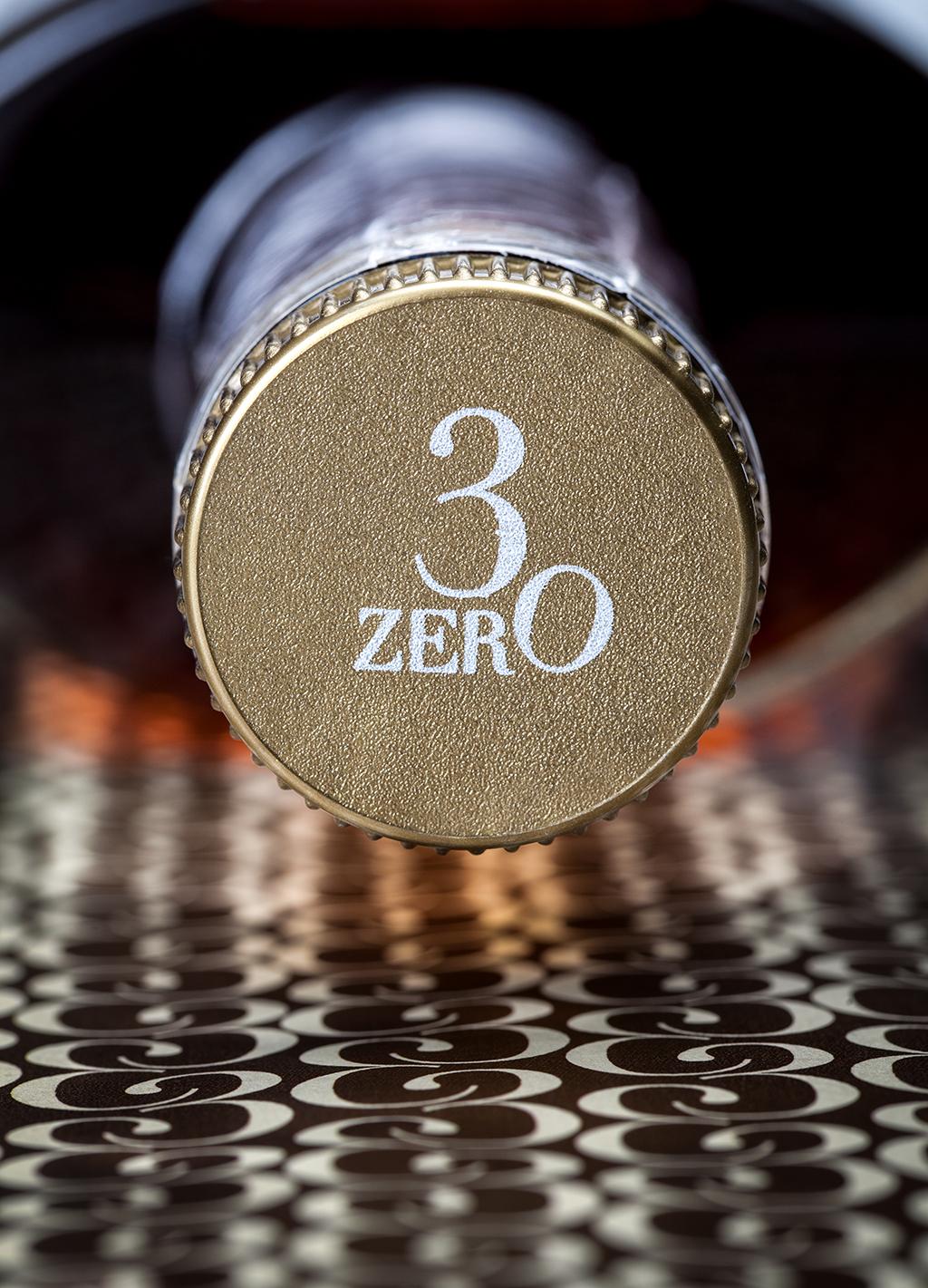 3ZERO gold_web7.jpg