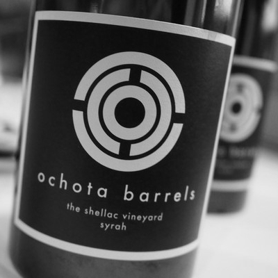 OCHOTA BARRELS   Adelaide Hills | Vine Street