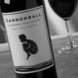 CANNONBALL | Sonoma County
