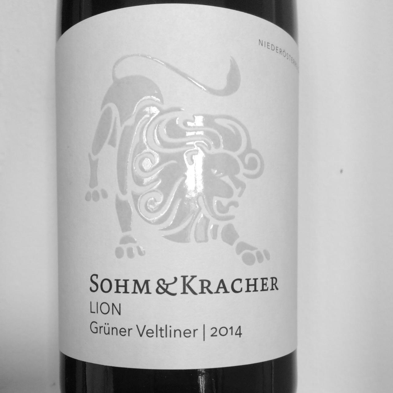 SOHM & KRACHER Niederösterreich | Schatzi
