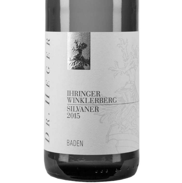 DR HAGER Baden | Schatzi