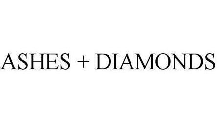 ashes and diamond.jpg