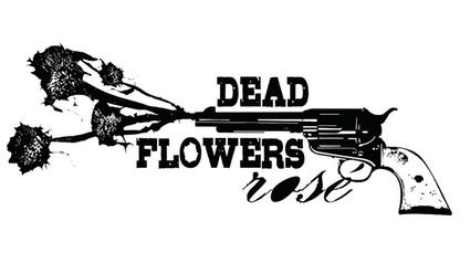 dead-flowers-500x500.jpg