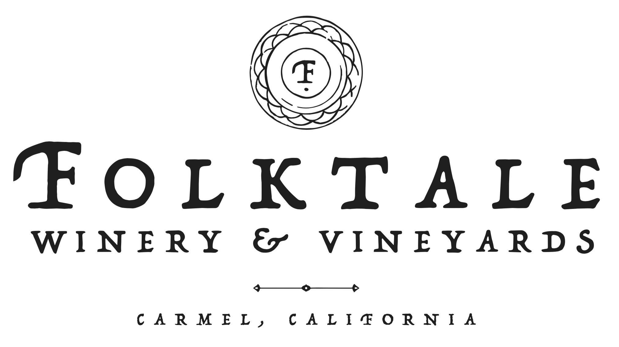 Folktale-Logo-with-Medallion.jpg