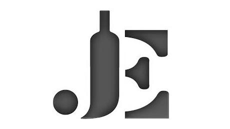 jae wine imports.jpg