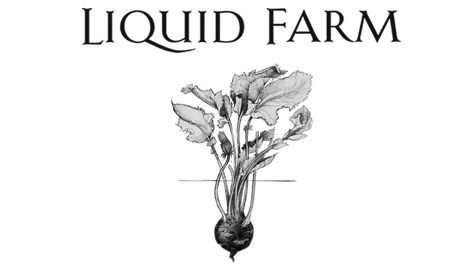 liquid_farm_logo.jpg