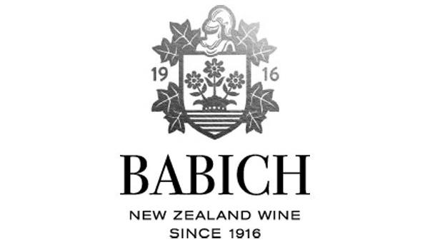 logo-babich.jpg
