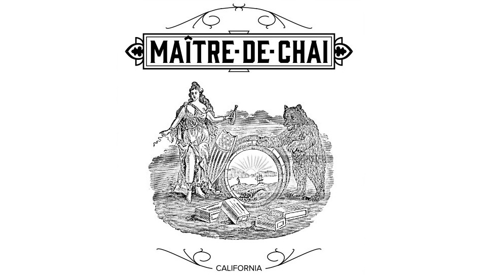 Maitre-de-Chai-Front.jpg