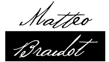 matteo b.jpg