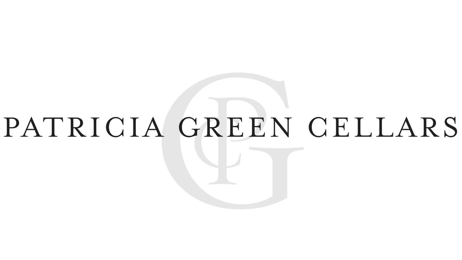 patricia green.jpg