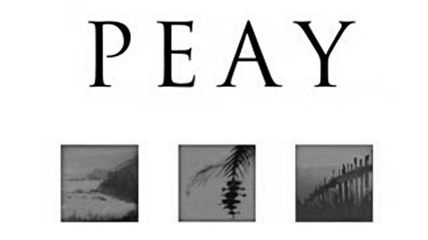 peay.jpg