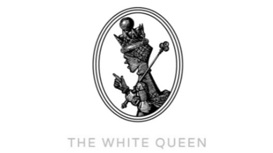 scribe white queen.jpg