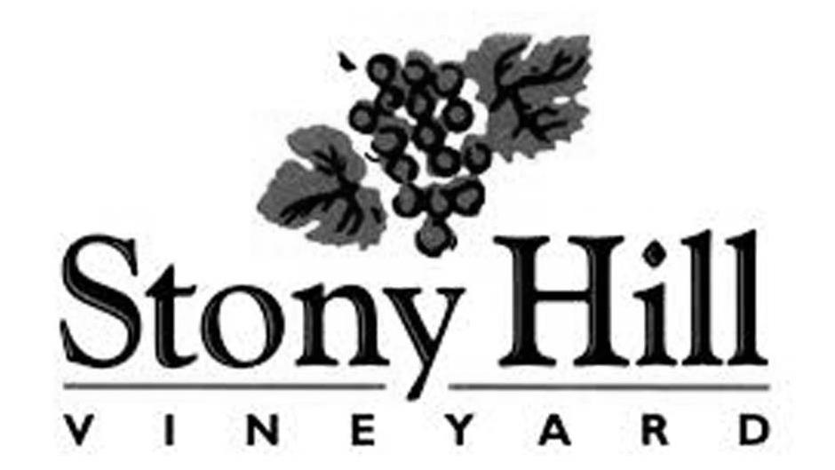 Stony Hill.jpg