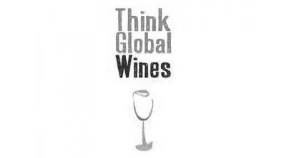 think global.jpg