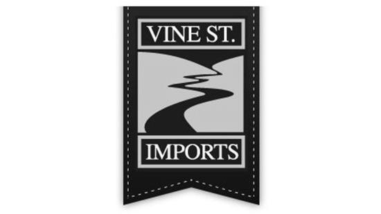 vine street imp.jpg