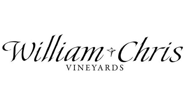 william-chris-logo.jpg