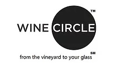 wine circle.jpg