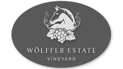 wolffer-estate.jpg