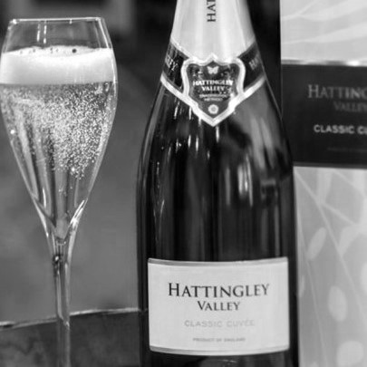HATTINGLEY | Hampshire